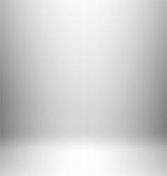 Studio backdrop vector