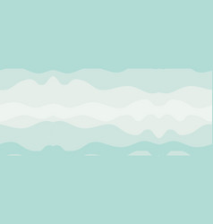 hand drawn abstract minimalistic seamless vector image