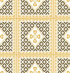 textures vector image