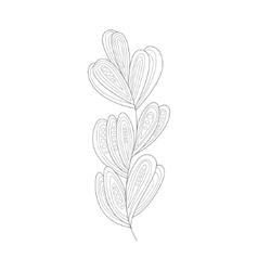 Seagrass Sea Underwater Nature Adult Black And vector