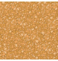 texture background vector image vector image