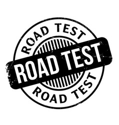 provisional driving test questions pdf zimbabwe