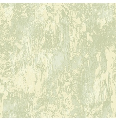 Abstract seamless light yellow texture of dirty vector