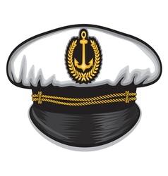 Sailor kapa2 vector
