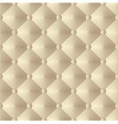 creamy pattern vector image