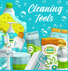 Personal hygiene beauty and skin care products vector