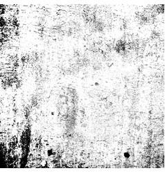 grunge mask vector image