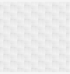 seamless square geometric pattern gradient vector image