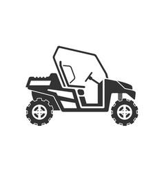 Desert-Car-380x400 vector image vector image