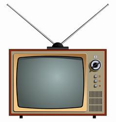 Video receiver vector