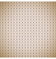 Vintage different pattern tiling Endless texture vector