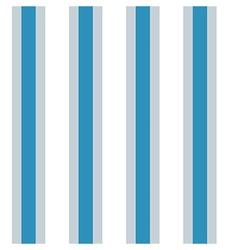 Stripes background vector