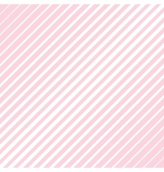 Geometric pattern Simple background vector