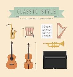 Classicalmusic vector