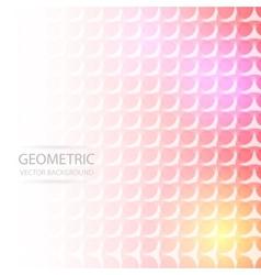 AbstractBackground26 vector image