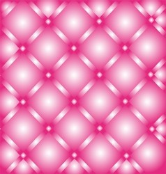 Stylish Texture With A Pink Pattern A Seamless vector