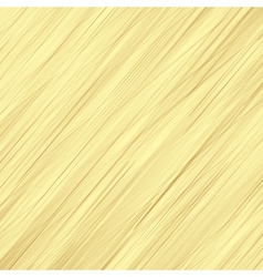 abstract yellow gold background vector image vector image