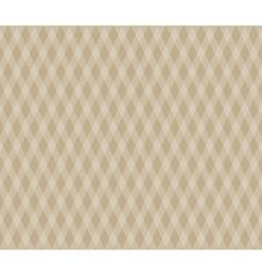 Striped background icon Wallpaper design vector