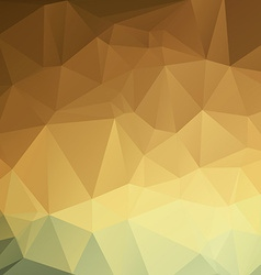 Abstract purple Geometric Background for Design vector image