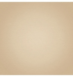 Beige canvas to use as grunge background or vector