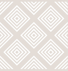 subtle white and beige seamless pattern with vector image