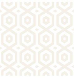 seamless pattern repeating lattice vector image