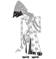 manumayasa vector image