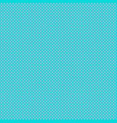 Pop art background vector