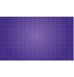 Square background style art vector