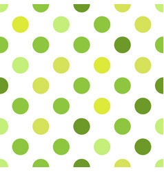creative seamless texture vector image