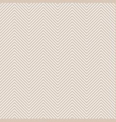 White seamless pattern scandinavian duocolor vector