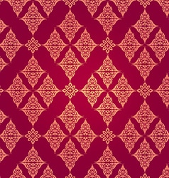 classicalPattern preview vector image