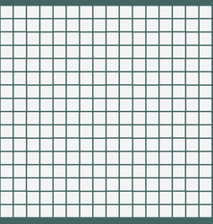 paper grid paper squared texture pattern seamless vector image
