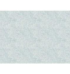seamless greymelange tricot fbric texture vector image