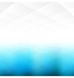 Background with copy-space vector image