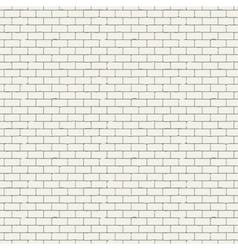 Bricks seamless texture pattern vector image