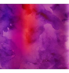 Abstract Canvas Background vector