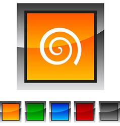 Swirl icons vector