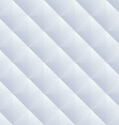 White texture seamless vector image