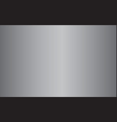 gray abstract background gray gradient background vector image