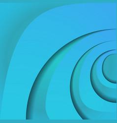 modern material design eps 10 vector image