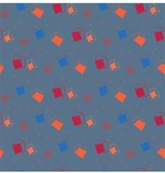 seamless geometry vector image