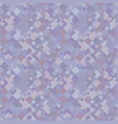 diagonal geometrical pattern background vector image