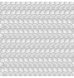 abstract background flake vector image