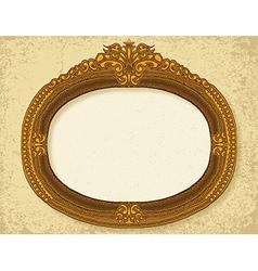 frame05 vector image