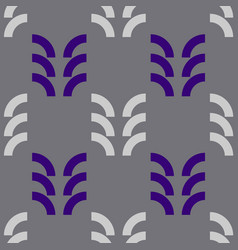harvest ripe seamless pattern vector image
