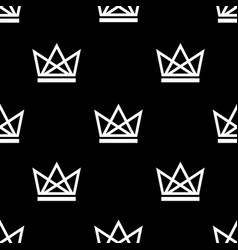 Black Crown Wallpaper Vector Images Over 800