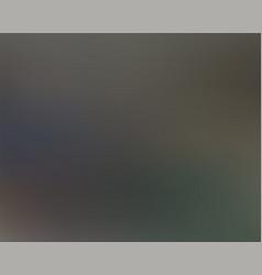 Gray blur boken dark backdrop vector
