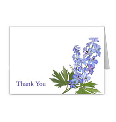 postcard horizontal with a bouquet flowers vector image