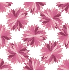 WatercolorPattern2 vector image